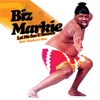 Let Me See You Bounce - EP ジャケット写真
