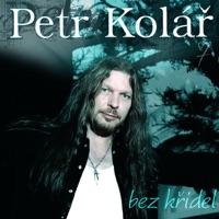 Bez kridel - Petr Kolar