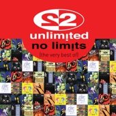 No Limits (The Very Best Of) [Bonus Track Edition]