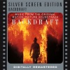 Backdraft (Music from the Original Motion Picture Soundtrack) [Silver Screen Edition], Bruce Hornsby & The Range & Hans Zimmer