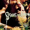 Sisters of Avalon, Cyndi Lauper