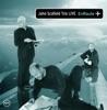 Alfie  - John Scofield