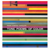 Tone Poems of Color cover art