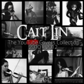 The YouTube Covers Collection (2010-2012)
