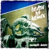 Death by Remix EP