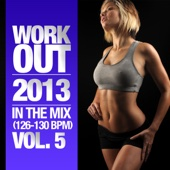 Work Out 2013 - In the Mix, Vol. 5 (126 - 130 BPM)