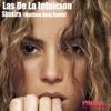Las De La Intuicion - EP