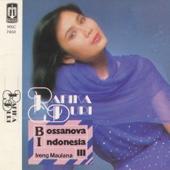 Bossanova Vol. 3