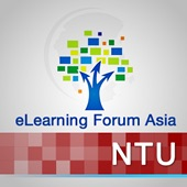 eLearning Forum Asia 2011