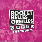 The Tounes