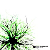 Firing Squad (SKC Remix) / Red Velvet VIP - Single cover art