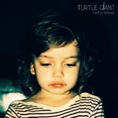 Sunlight - Turtle Giant