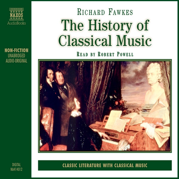 an introduction to the history and the origins of classical music Introduction to music what even before recorded history, people created music and much classical music as well.