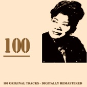 100 (Remastered)