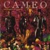 Cameo - Money