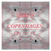 Sound of Copenhagen, Vol. 10