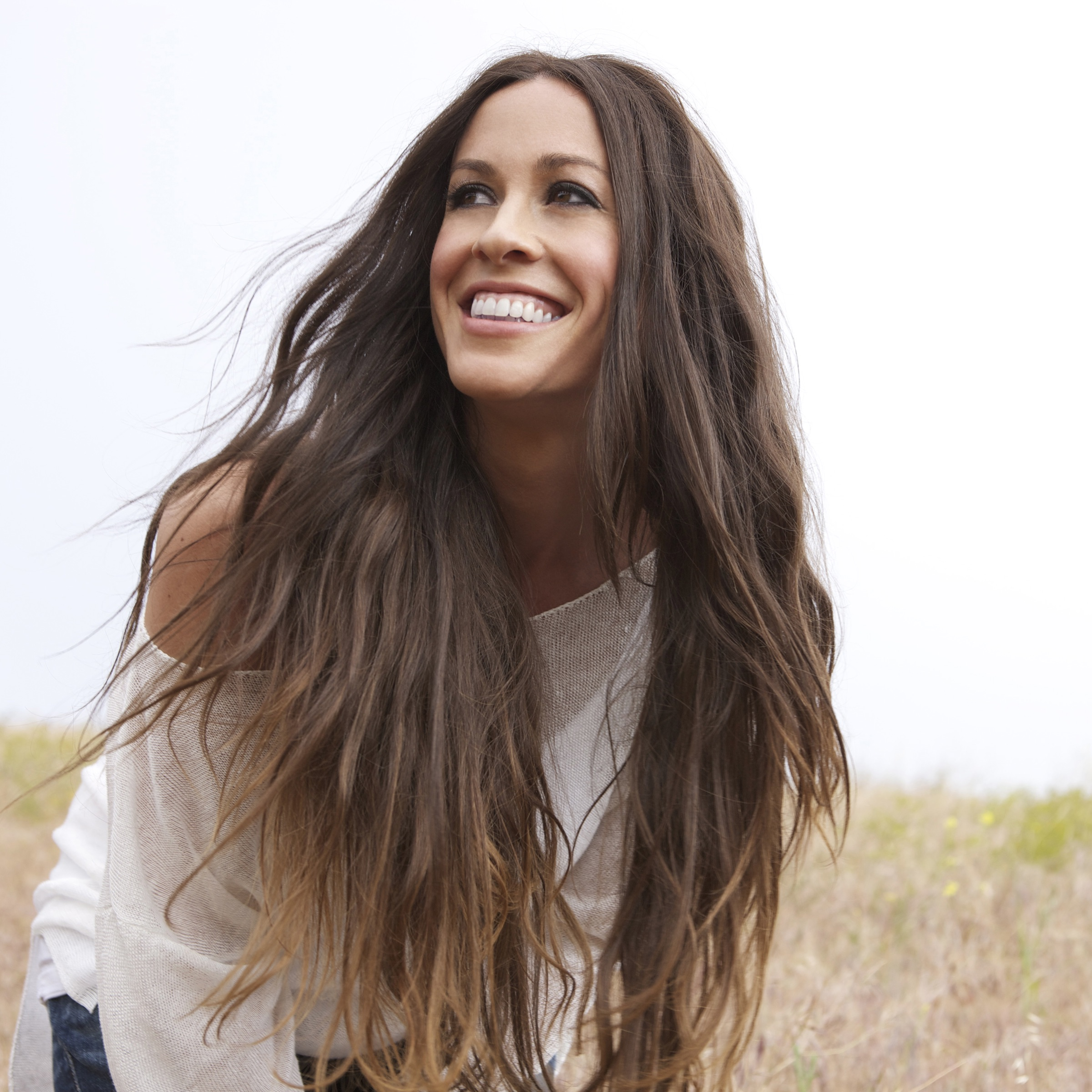 an introduction to the life and music of alanis Designers we love that are celebrating a mix of classic and contemporary fashion designers who've dazzled and inspired us with their work.