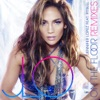 On the Floor (Remixes) [feat. Pitbull]