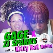 Kitty Kat (Remix) - Single
