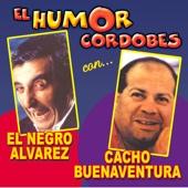 El Humor Cordobès