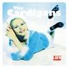 The Cardigans  - Celia Inside