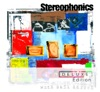 Word Gets Around (Deluxe Edition), Stereophonics