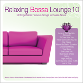 Relaxing Bossa Lounge 10