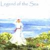 Legend of the Sea, Ernesto Cortazar