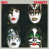 Dynasty, Kiss
