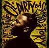Ol Dirty Bastard - Fantasy  Remix  [Mariah Carey feat.ODB]