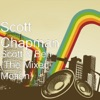 Scott Chapman - Wherever You Will Go  The Calling Cover