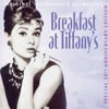 Breakfast At Tiffany's (50th Anniversary Edition) [Original Soundtrack Recording] ジャケット写真
