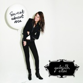 Sweet About Me - EP