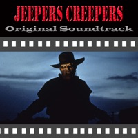Jeepers Creepers - Official Soundtrack