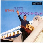 Stan Getz - Everything Happens to Me