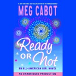 Ready or Not: An All-American Girl Novel (Unabridged)