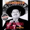 Jose Alfredo Jimenez en Trio, José Alfredo Jiménez