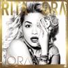 ORA (Deluxe Version), Rita Ora