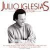 Julio Iglesias: Hit Collection Edition, Julio Iglesias