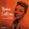 Blue Turning Grey Over You  - Maxine Sullivan