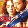 Sur (The Melody of Life) [Original Soundtrack]