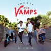 Meet The Vamps (Deluxe Version), The Vamps