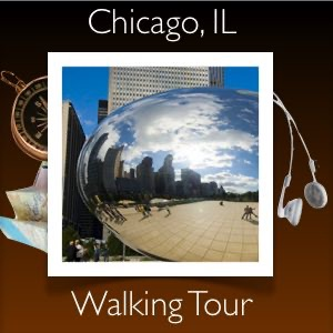 Chicago Audissey