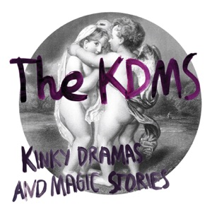 High Wire - The KDMS