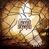 Last of a Dyin' Breed (Special Edition), Lynyrd Skynyrd