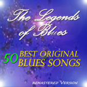 [Download] Blues Before Sunrise (Remastered Version) MP3