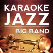 Rags to Riches (Version Karaoke) [Originally Performed By Tony Bennett] - Karaoke Jazz Big Band