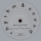Music a Fe Rule (With Paul St. Hilaire) - EP