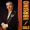 Joy Spring  - Jimmy Bruno