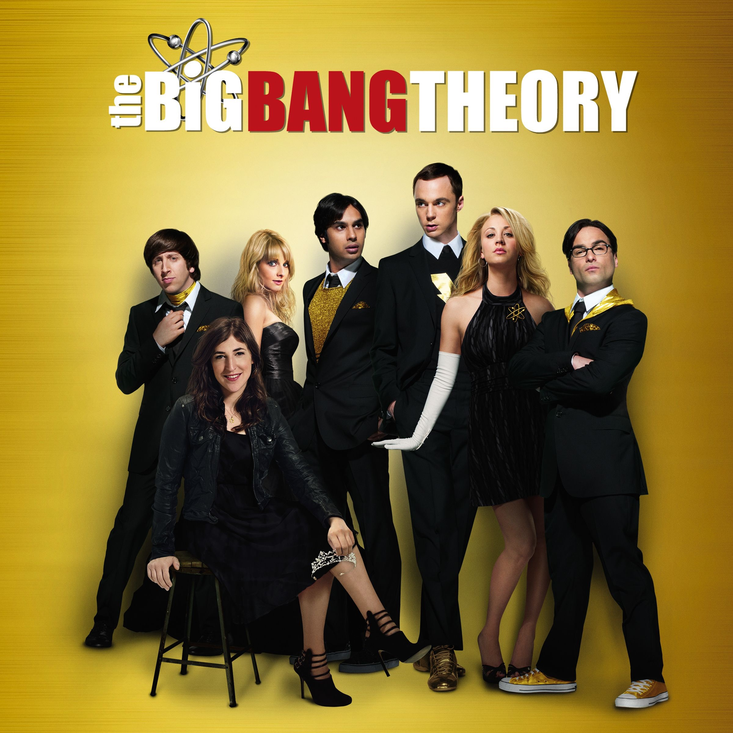 the big bang theory staffel 8 folge 1